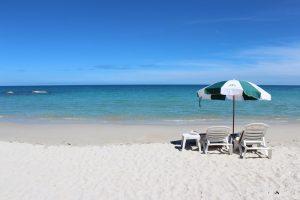 Samui Budget Hotels Koh Island Resorts