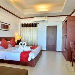 BUNGALOW BEACHSIDE koh samui hotel, koh samui Boutique Hotels, samui boutique hotels,samui hotel,samui hotels,samui resort,koh samui hotel,koh samui resort, Chaweng Beach ,Samui Thailand