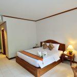 samui resort, resort samui, samui boutique resort, koh samui resort, resort koh samui, koh samui resorts, resort thailand, resorts samui