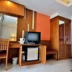 Book hotel online First Bungalow Beach Resort Chaweng Beach Koh Samui best rate guarantee book the room online cheap hotel