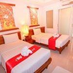 chaweng, resort, resort in chaweng,koh samui resort, resort samui, samui resort, luxury resort samui, boutique resort samui, private resort samui, honeymoon resort samui, wedding resort samui