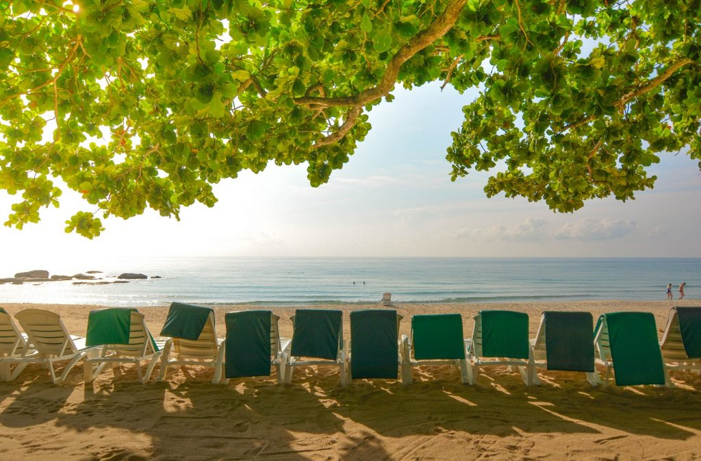 Koh Samui Hotels, Samui Beachfront, Chaweng Hotel, First Bungalow, Hotel Samui, rental Samui, booking room, Thailand, full moon party, koh phangan, koh tao samui festival samui event samui wea (10)-2 Samui Beach