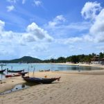 Koh Samui Hotels, Samui Beachfront, Chaweng Hotel, First Bungalow, Hotel Samui, rental Samui, booking room, Thailand, full moon party, koh phangan, koh tao samui festival samui event samui wea one day trip samui