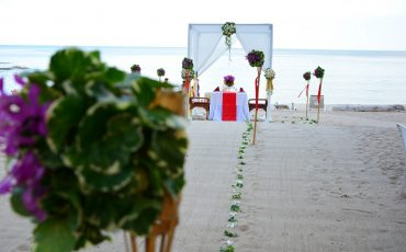 Samui, Bungalow, Beachfront, Koh Samui, Chaweng Beach, Hotel, Samui Hotel Koh Samui the Best Destination For Romantic Holidays