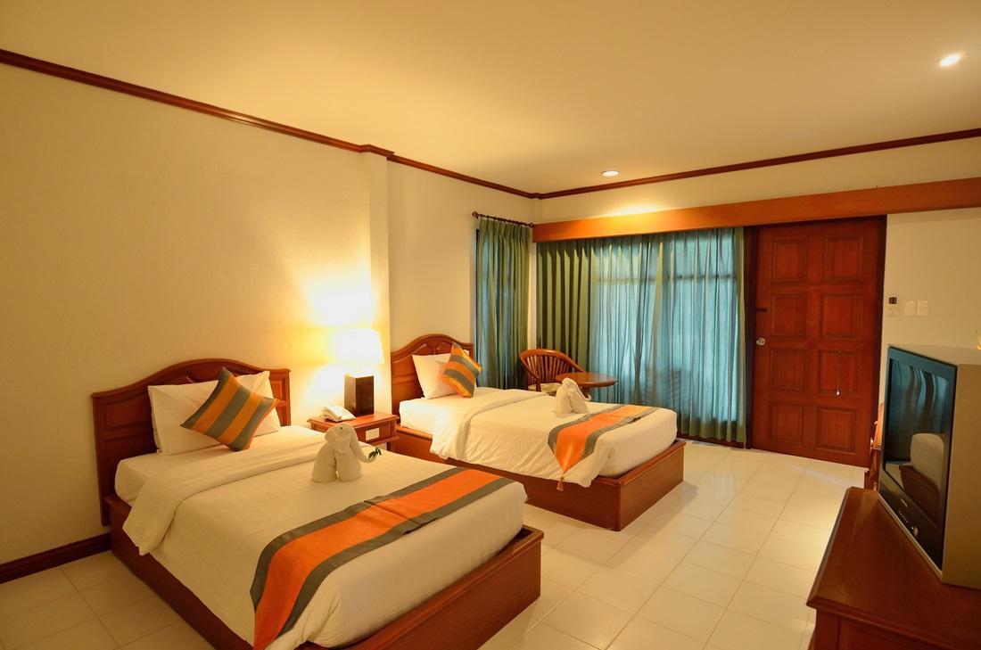koh samui hotel, koh samui Boutique Hotels, samui boutique hotels,samui hotel,samui hotels,samui resort,koh samui hotel,koh samui resort, Chaweng Beach ,Samui Thailand