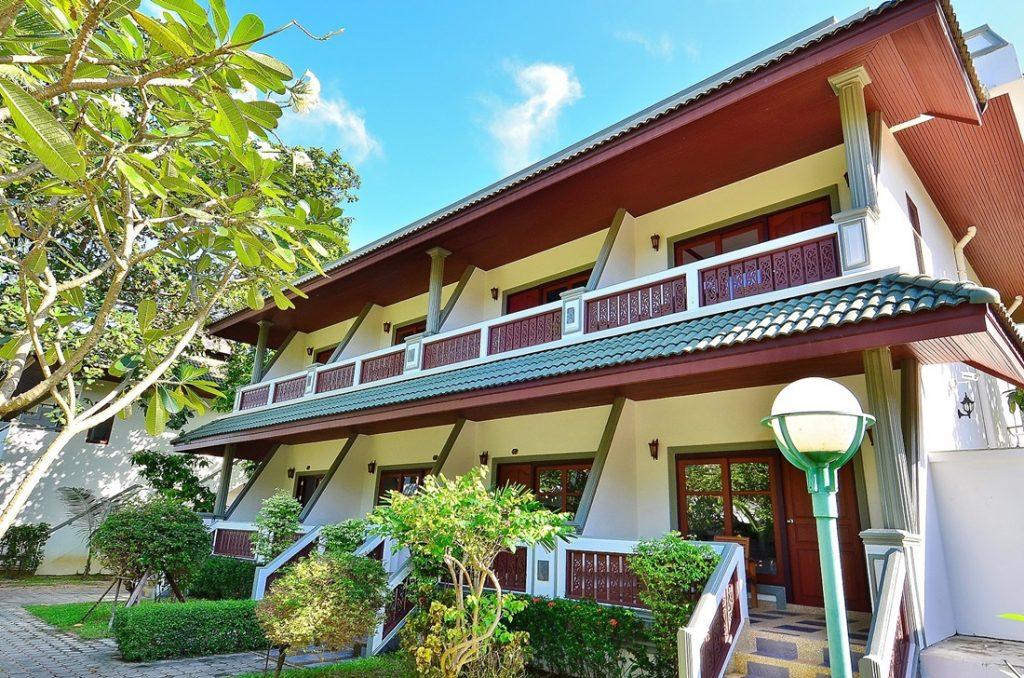 samui resort, resort samui, samui boutique resort, koh samui resort, resort koh samui, koh samui resorts, resort thailand, resorts samui, First Bungalow