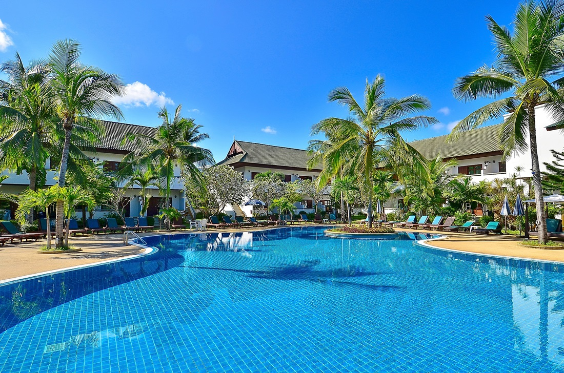 Pool Samui, samui hotel, samui hotels, hotels in samui, samui resorts, samui hotels tripadvisor, samui thailand resort, resorts in samui thailand, luxury samui resorts, luxury thailand resorts, samui thailand hotel, hotel five star, top hotel samui, good hetel samui Samui Group booking tour