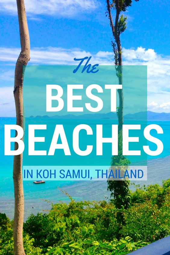Koh Samui Hotels, Samui Beachfront, Chaweng Hotel, First Bungalow, Hotel Samui, rental Samui, booking room, Thailand, full moon party, koh phangan, koh tao