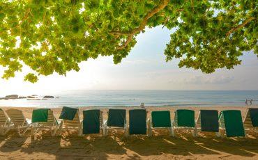 Koh Samui Hotels, Samui Beachfront, Chaweng Hotel, First Bungalow, Hotel Samui, rental Samui, booking room, Thailand, full moon party, koh phangan, koh tao samui festival samui event samui wea (10)-2