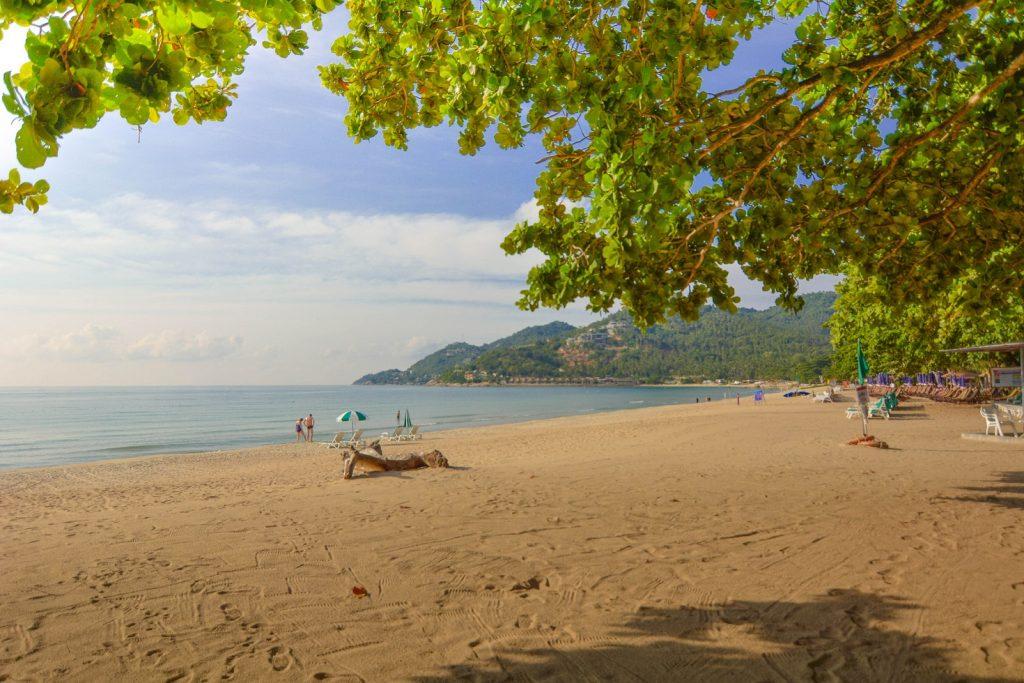 Koh Samui Hotels, Samui Beachfront, Chaweng Hotel, First Bungalow, Hotel Samui, rental Samui, booking room, Thailand, full moon party, koh phangan, koh tao samui festival samui event samui wea (10)-2 Massage