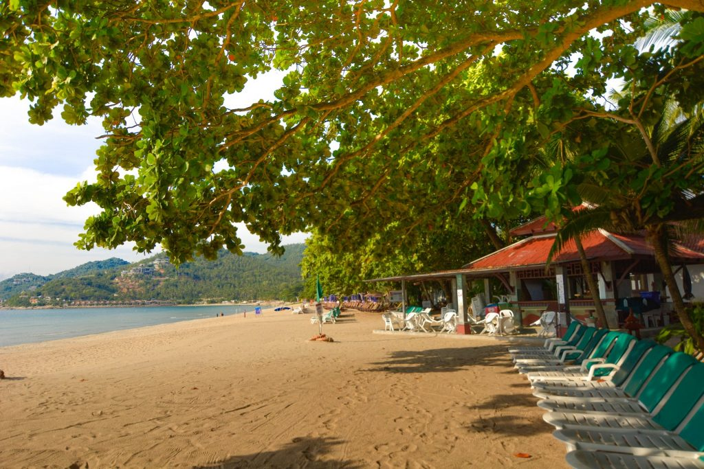 Koh Samui Hotels, Samui Beachfront, Chaweng Hotel, First Bungalow, Hotel Samui, rental Samui, booking room, Thailand, full moon party, koh phangan, koh tao samui festival samui event samui wea Destination Wedding
